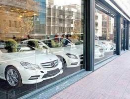 امکان از سرگیری واردات خودرو به کشور از هفته آینده وجود دارد