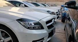 سوءاستفاده واردکنندگان خودرو از شرایط روانی و نابسامان بازار