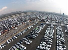 حال ناخوش خودروسازان ایران، بررسی دلایل افزایش قیمت ها و بی ثباتی بازار