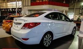 کرمان موتور: تحویل خودروهای ثبت نامی مشتریان با قیمت قید شده در قرارداد