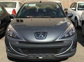 فروش 40 هزار محصول ایران خودرو به هفته آینده موکول شد