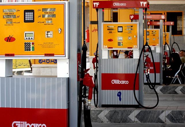 تا 3 روز دیگر قیمت جدید بنزین اعلام می شود