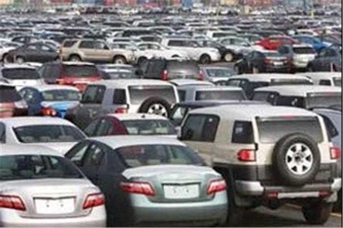 خودروهای ۱۵۰ میلیون تومانی بازار را بشناسید