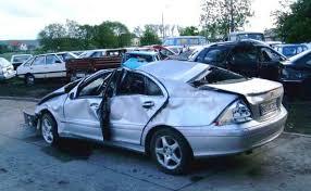 فروش خودروهای چپی بهجای صفر!