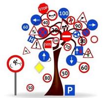 سخت گیرترین کشورها در صدور گواهینامه رانندگی کدامند؟