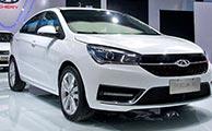 فروش خودروی آریزو 5 بزودی از سوی مدیران خودرو+ مشخصات فنی کامل