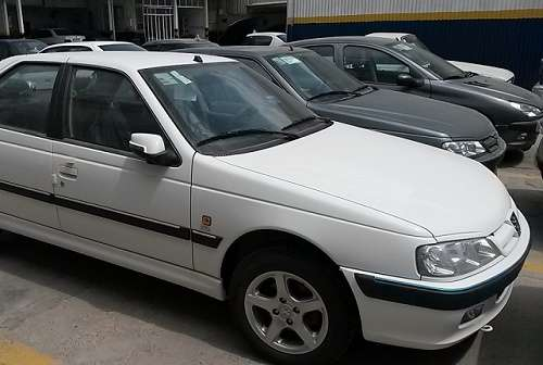 جدیدترین قیمت محصولات ایران خودرو اعلام شد-دی 95