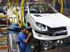 توقف کامل تولید خودروسازان در صورت گران نشدن خودرو