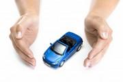 12 نکته برای اینکه خودرو شما بیشتر عمر کند