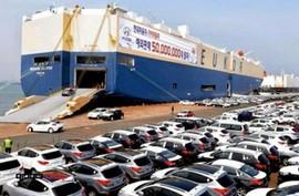 از جیب کی؟! پرداخت یارانه ۶۰۰ میلیارد تومانی به واردکنندگان خودرو