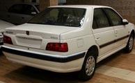 آغاز فروش فوری محصولات ایران خودرو - آبان ماه 93