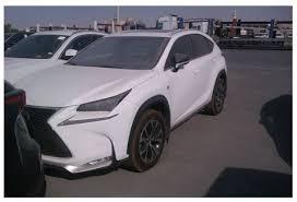 توقف ثبت سفارش واردات خودروهای مونتاژ شده در آمریکا