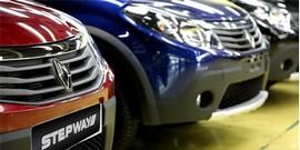 جدول قیمت صفر تعدادی از خودروهای تولید داخل در بازار – دوشنبه 30 مهر
