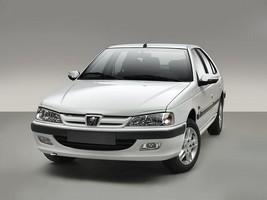شرایط مرحله دوم فروش برخی از محصولات ایران خودرو اعلام شد