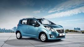 معرفی ارزانترین خودروهای خارجی در بازار روسیه + عکس