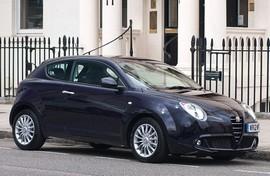 راهنمای خرید 8 خودروی خاص و ارزشمند با قیمتی معقول