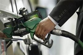 ارائه پیشنهاد بنزین ۲ نرخی؛ ۱۰۰۰ و ۳۰۰۰ تومان