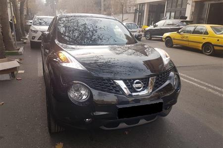 اعلام جدید ترین قیمت روز خودروهای وارداتی در بازار تهران + جدول