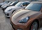 واردات خودروی بالای ۲۵۰۰سیسی آزاد نشده است