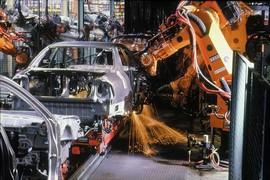 اعلام جدیدترین وضعیت تولید خودرو در سواریسازان کشور