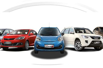گرانی دوباره در انتظار محصولات مدیران خودرو؟