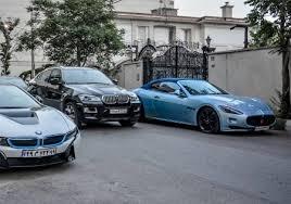 سازمان حمایت درمورد پیشفروش خودروهای وارداتی هشدار داد