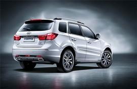 جدول جدیدترین قیمت خودروهای تولید داخل در بازار تهران