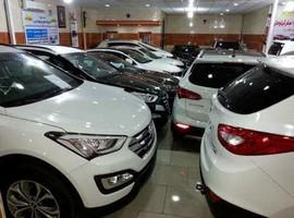 خبر جمع آوری خودروهای قاچاق از نمایشگاه ها تکذیب شد