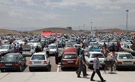 انتظار برای قیمتهای جدید در بازار خودرو کی به پایان می رسد ؟