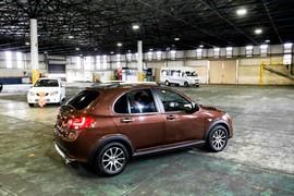 خودروی «کوییک» در آینده نزدیک به بازار خواهد آمد