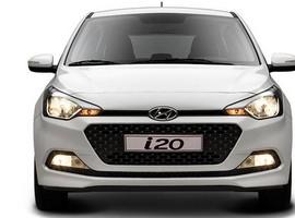 شرایط فروش هیوندای i۱۰ و i۲۰ کرمان خودرو اعلام شد