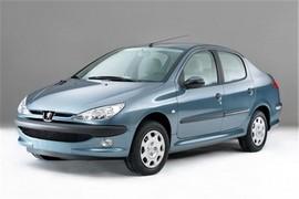 اعلام قیمت انواع محصولات ایران خودرو در بازار - ۱۶ مرداد ۹۷
