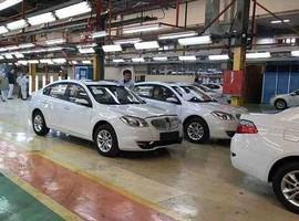 اعلام 8 دلیل خودروسازان برای افزایش قیمتها