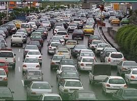 ایران سیزدهمین بازار پرفروش خودرو در جهان