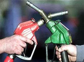 بنزین دو نرخی میشود؟ دو راهی دولت و مجلس