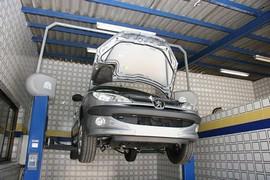 برخلاف قانون مصوب، طرح تعویض خودرو در ایران اجرایی نشد!