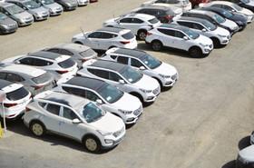 انجمن واردکنندگان خودرو: ابهام در لیست ثبت سفارش خودرو؛ نام برخی شرکتها نیامده