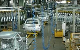"""رسوایی در صنعت خودرو سازی؛ فقط """"نام"""" خودروساز را یدک میکشیم!"""