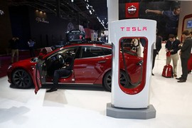 رشد تولید خودروهای برقی؛ چالشی برای کاهش تقاضای نفت