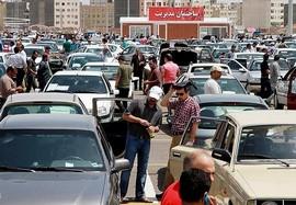 گزارش ارزیابی کیفیت یا بی کیفیتی! خودروهای داخلی در شهریور ماه اعلام شد