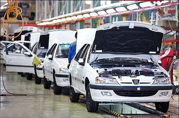 اعلام اسامی باکیفیت و بی کیفیت ترین خودروهای تولید داخل – خرداد 97