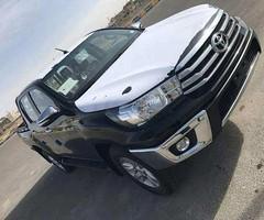 اعلام ارزش گمرکی خودروهای سواری وارداتی به ایران