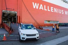 رفع ممنوعیت واردات خودرو به کشور در آینده ای نزدیک