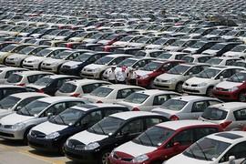 سه خودروی نسبتا محبوب بازار در محدوده 200 میلیون تومان