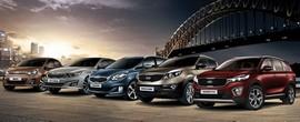 وزارت صنعت گواهی فعالیت نمایندگی شرکت اطلس خودرو را تمدید کرد