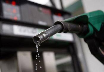 سهمیه بندی و بنزین ۲ نرخی تا اطلاع ثانوی به تعویق افتاد