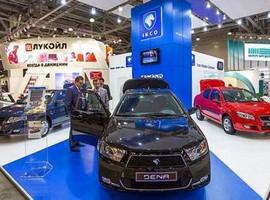 سود خودروسازان ایرانی چگونه کاهش می یابد؟