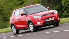 رامک خودرو،برای تیولی محبوب شرایط فروش اعتباری اعلام کرد