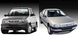 استاندارد در مورد خودروهای پیش فروش سال 98 پاسخ داد