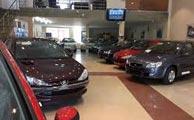 قیمت کارخانه ای محصولات ایران خودرو - خرداد 95